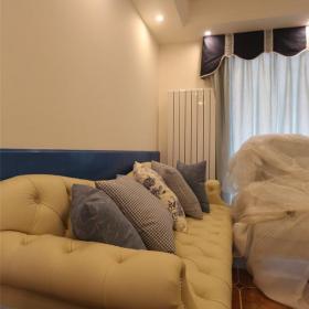 客厅客厅沙发效果图