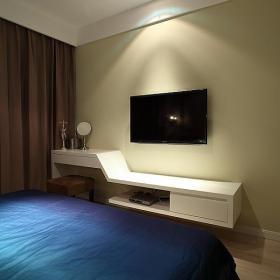 客厅背景墙卧室电视墙效果图欣赏
