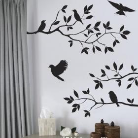 客厅装饰窗帘图片大全效果图欣赏