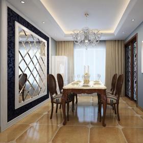 客廳背景墻背景墻客廳背景墻餐廳背景墻現代風格餐廳效果圖