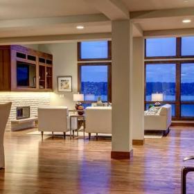 歐式風格客廳歐式別墅富裕型140平米以上2012簡約客廳裝修圖片效果圖