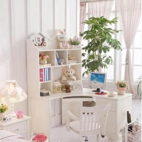 儿童房超可爱的儿童房装修效果图