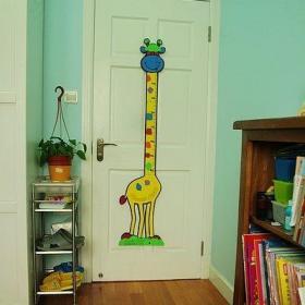 老房装修儿童房效果图