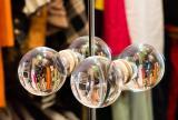 歐式風格客廳單身公寓設計圖唯美衣帽間設計圖效果圖