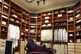 灯具吊灯整体衣柜沙发椅凳欧式风格衣帽间装修效果图欧式风格好莱客衣柜图片