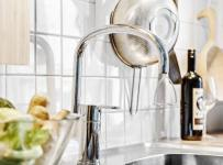 家居瑞典33㎡北欧风蜗居你见过会呼吸的单身公寓么?效果图大全