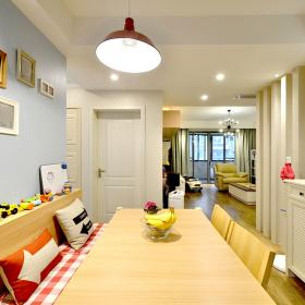 餐廳-兼具了空間的可愛有格調