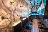 ◆高端的不自在创意的最亲民◆loft娱乐室内综合体效果图大全