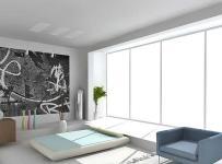 臥室臥室背景墻小臥室起居室布置圖效果圖