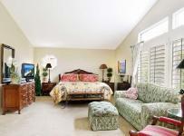 臥室臥室背景墻小臥室起居室圖片效果圖