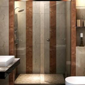 起居室卫生间图片效果图