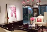 美格登家具展厅图片