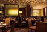 Vinoteca餐厅及葡萄酒吧
