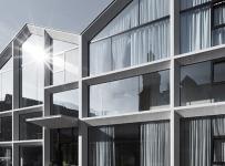 Schgaguler酒店工装装修设计案例