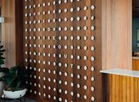 夏威夷Laylow Hotel度假酒店裝修設計案例