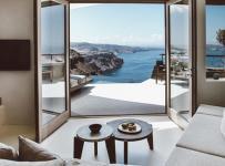 Vora酒店工装装修设计效果图案例