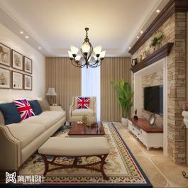 朗詩未來街區188㎡復式歐式豪華14500萬元