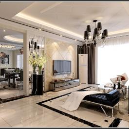 寶業東城廣場130㎡四居及以上歐式豪華4萬元