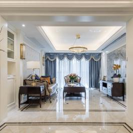 紫金西苑135㎡四居及以上歐式豪華30萬元